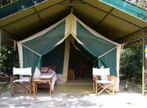Governors' Camp